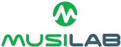 Description : Musilab