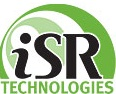 Description : ISR Technologies