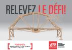 Carton PontPop (fr)