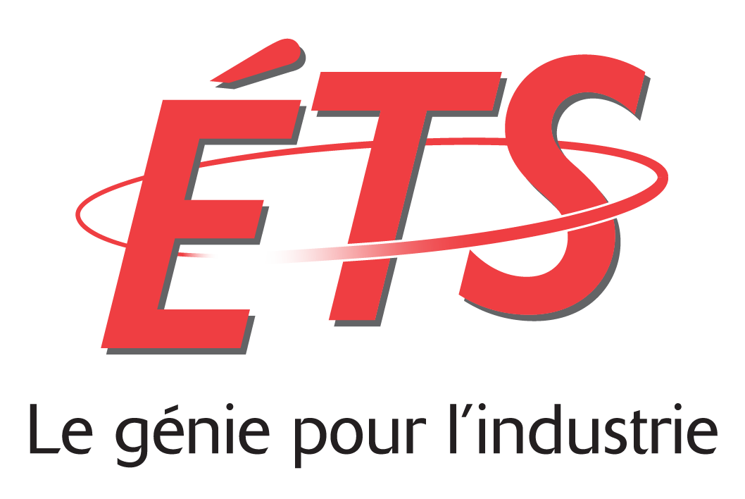 image logo a