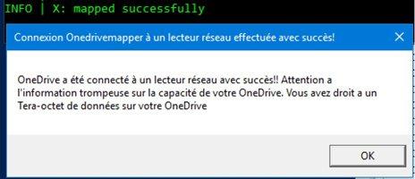 ÉTS : Microsoft Office 365