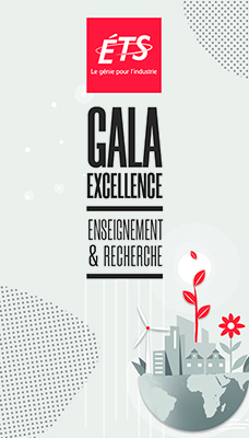 gala excellence 2021